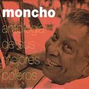 Antología De Sus Mejores Boleros thumbnail