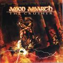 The Crusher thumbnail