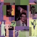 Jazz Collection thumbnail