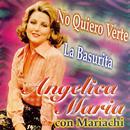La Basurita thumbnail