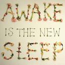 Awake Is The New Sleep thumbnail