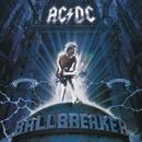 Ballbreaker thumbnail