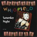 Saturday Night (Remixes) thumbnail