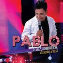 Pablo - A Voz Romântica - Arrocha Brasil thumbnail