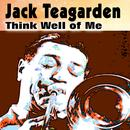 Think Well Of Me thumbnail