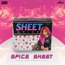 Sheet (Single) thumbnail