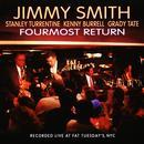Fourmost Return thumbnail