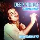 Scandinavian Nights (Live) thumbnail