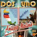 Dos En Uno thumbnail