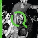 Join The Q thumbnail