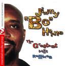 Greatest Hits Remixes thumbnail