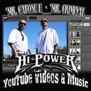 Youtube Videos And Music thumbnail