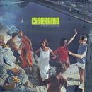 John Peel Sessions thumbnail