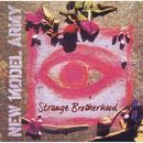 Strange Brotherhood thumbnail