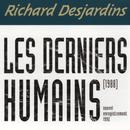 Les Derniers Humains thumbnail