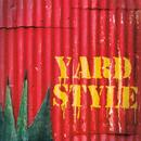 Yardstyle thumbnail