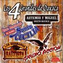 Los 4 Grandes De Oaxaca thumbnail