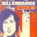 Americanitis thumbnail