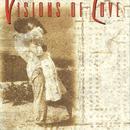 Visions Of Love thumbnail