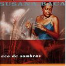 Echo De Sombras thumbnail