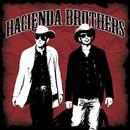 Hacienda Brothers thumbnail