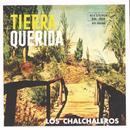 Tierra Querida (Remastered 2003) thumbnail