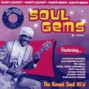 Soul Gems (Remastered) thumbnail