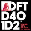 Follow The Step (Remixes) (Single) thumbnail