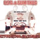 Boss Hogg Outlaws (Chopped & Screwed) (Explicit) thumbnail