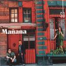 Manana thumbnail