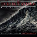 The Perfect Storm (Original Motion Picture Soundtrack) thumbnail