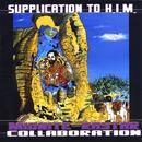 Supplication To H.I.M. thumbnail