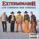 Los Corridos Mas Torones thumbnail