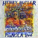 PiaNOLA Live thumbnail