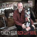 Red Clay Soul thumbnail