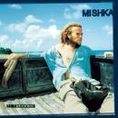 Mishka thumbnail