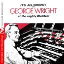 It's All Wright! (Digitally Remastered) thumbnail