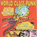 World Class Punk thumbnail