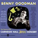 Live At Carnegie Hall (1938) thumbnail