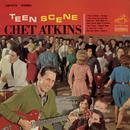 Teen Scene thumbnail