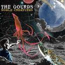 Noble Creatures thumbnail