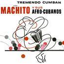 Tremendo Cumban thumbnail