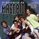 La Historia De Magneto thumbnail