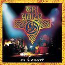Tri Yann En Concert thumbnail