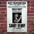 Gold Dust - Live At The Royalty (The Final Concert) thumbnail