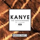 Kanye (Remixes Part 2) thumbnail