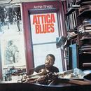 Attica Blues thumbnail