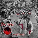 Texas Blues Project Vol. 2 thumbnail