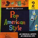 Pop American Style thumbnail