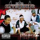 Entourage 2 thumbnail